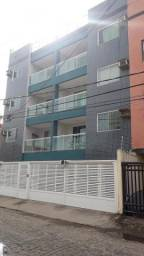 2403 - Apartamento em Macaé