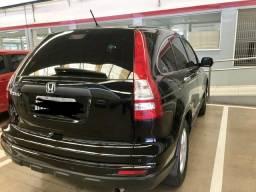 Bom carro - 2010