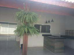 Excelente Casa, localização e acabamento - Jardim Via Veneto - Sertãozinho-SP