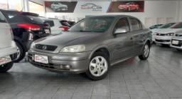 Astra Sedan 500 Ano: 2000 Repasse! - 2000