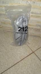 Bola de Basquete 212 Carolina Herrera