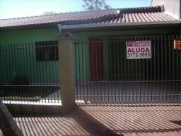 Casa para alugar com 3 dormitórios em Jardim dos passaros, Arapongas cod:51856.001