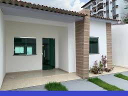 Pronta 3qrt Casa Nova No Parque 10 Px A Bola Do Mindu hdanx aiqrx