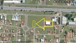 Lote Industrial, Residencial Petrópolis, Região de Industrias e distribuidoras