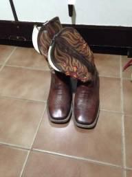 fe577debcb0 Calçados Masculinos no Brasil - Página 86