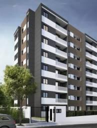 Pré-lançamento. apartamento para venda em bonfim paulista no charmoso bairro planejado qui