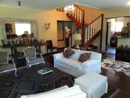 Casa em Condomínio-Cercada pela natureza-Cuiabá -Petrópolis