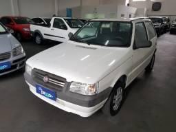 Fiat Uno 385,00 *C.O.N.S.O.R.C.I.A.D.O - 2013