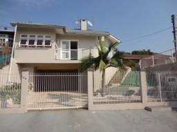 Casa à venda com 4 dormitórios em Jardim america, São leopoldo cod:6874