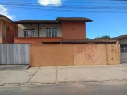 Terreno à venda em João costa, Joinville cod:V62978