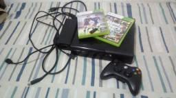 Xbox 360 vende