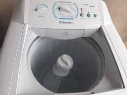 Lavadora Electrolux 12 quilos