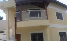 Linda casa próxima da praia de Itaipuaçú com 2 quartos!