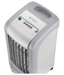 Climatizador de ar Cadence Ventilar