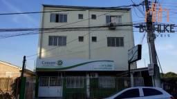 Escritório para alugar em Vila cachoeirinha, Cachoeirinha cod:L00119