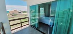 Casa para Locação em Cabo Frio, Praia do Foguete, 10 dormitórios, 10 suítes, 11 banheiros