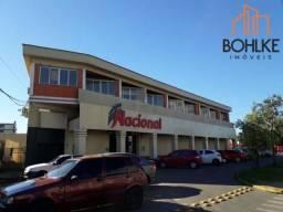Apartamento para alugar com 2 dormitórios em Vila cachoeirinha, Cachoeirinha cod:L00029