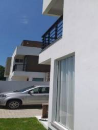 Casa para alugar com 3 dormitórios em Alto do ribeirão, Florianópolis cod:716