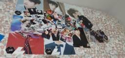 Kit BTS kpop