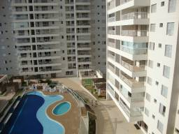 Apartamento- 2/4(suíte)-2 gars- Flam Park Residential- Apt. 602- Torre 3- Jd Goiás