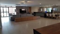 Fantástica Cobertura Duplex Bossa Nova