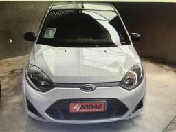 Ford Fiesta Rocam 1.0 Flex - 2011