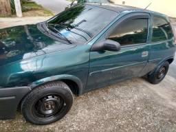 Corsa - 1998