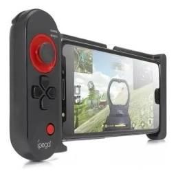 GamePad ipega Original