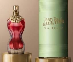 Perfume ?La Belle? Jean Paul Gaultier 50 ml