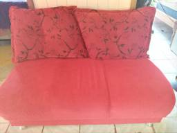 Poltrona de sofá 150,00