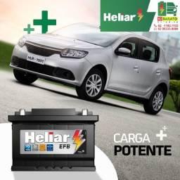Bateria em goiânia, bateria barata