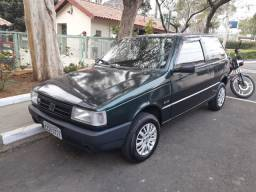 Fiat Uno Mille EP 2p 96