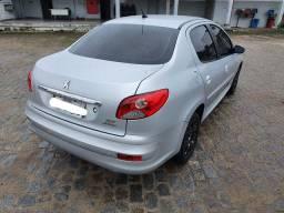 Peugeot passion xr 1.4