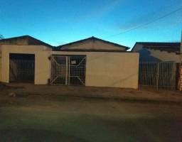 Casa,  3 quartos  Bairro  Jardim Cruzeiro