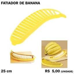 Fatiador de Banana