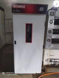 Climatizadora G Paniz CC1000