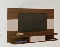 Painel para Tv de até 55 polegadas - crediário ou cartão