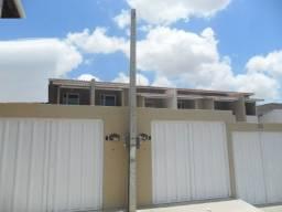 Duplex Novo no Aracapé