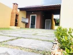 JP Lançamento de casas novas com 2 quartos 2 banheiros entrada a parti 3 mil reais