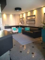 Apartamento grande com 4 quartos/duas suítes ensolarado em excelente loc
