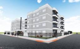 Apartamento em Urubici/ Urubici/ imóveis em Urubici