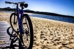 Bicicleta South Aro 29 Tamanho 21