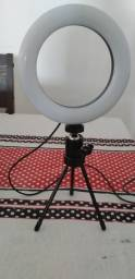 Rhing light  16 cm