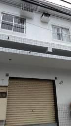 Loja para alugar, centro de Vila Velha, com 115m2