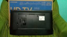 TV LED SMART DIGITAL SAMSUNG 32 POLEGADAS
