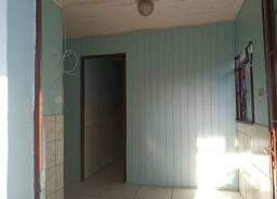 Aluguel casa 600 reais