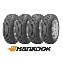 Pneus Hankook 185/65 R15 86T