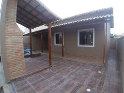 KP- Casa à venda em Unamar - Cabo Frio