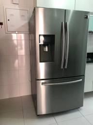 Refrigerador French Door Samsung