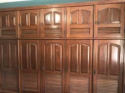 Armário 5 portas